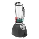 SANTOS 37-2P 2升 厨房搅拌机(塑料缸)