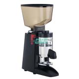 SANTOS 40A 静音意式咖啡磨豆机 (黑色)