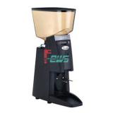 SANTOS 55 BAR 即出型静音意式咖啡磨豆机