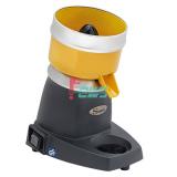 SANTOS 11 G 经典柳橙榨汁机 (灰色)