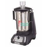 Hamilton Beach HBF1100S-CCC EXPEDITOR 食物料理机(不锈钢缸)