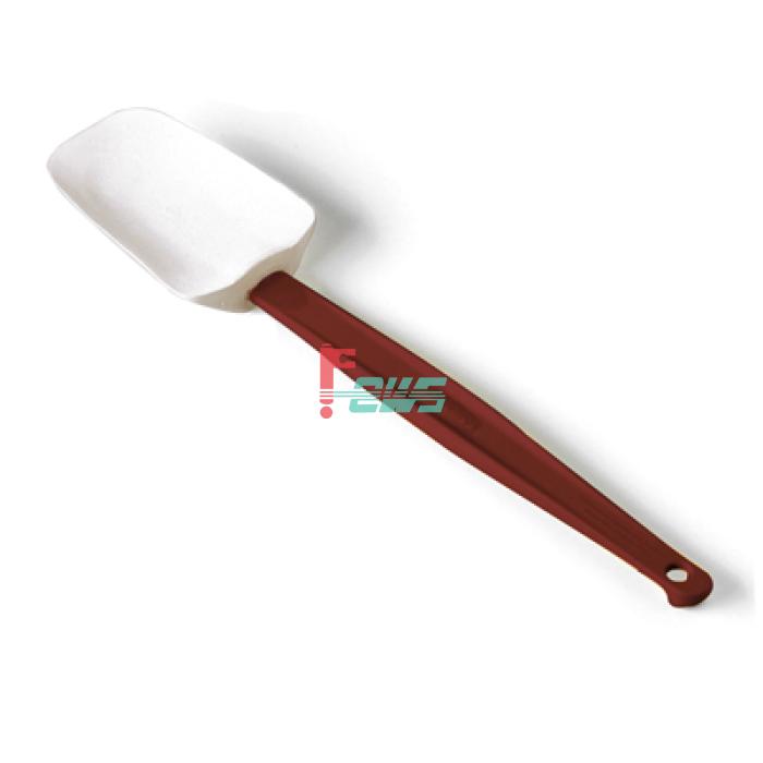 Rubbermaid FG196800 419 mm 高温勺形抹刀