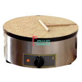 ROLLER GRILL CFE 400 单头班戟炉(可丽饼机)
