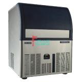 Scotsman NU220AS 100kg台下式方冰制冰机