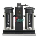 Animo CB 2x 5 5升 双桶台上型咖啡机