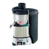 SANTOS 50C 蔬果榨汁机(自动排渣)*