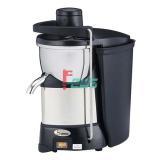 SANTOS 50 蔬果榨汁机(自动排渣)*