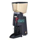 SANTOS 55 BF 即出型静音意式咖啡磨豆机
