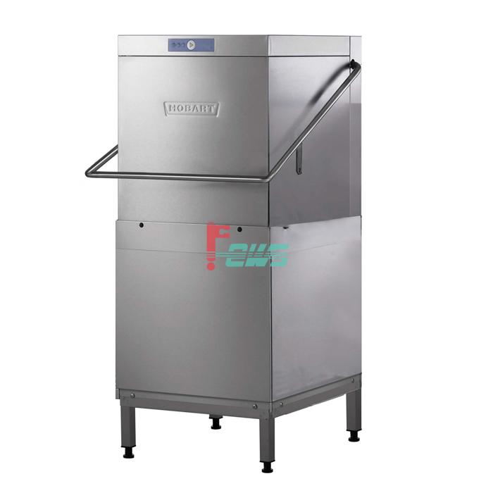 Hobart AM900-3853-312H 提拉式洗碗机