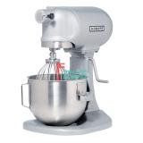 Hobart N50 5升 台式搅拌机