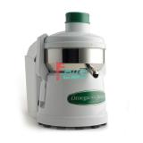 Omega J4220 4000 蔬果榨汁机(白色)