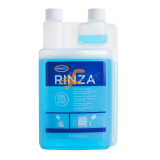Urnex 12-MILK6-32 奶泡系统清洗液(瓶装)*