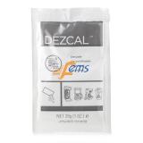 Urnex 15-DEZC1-100 咖啡机锅炉除垢剂(袋装)
