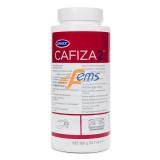 Urnex 12-C26-900 意式咖啡机滤头清洗粉(罐装)