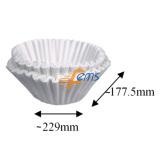 Brew Rite 53-2392 584*229 mm 咖啡滤纸