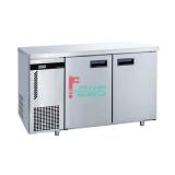 FOSTER E2H-UDD-12 二门高温平台柜