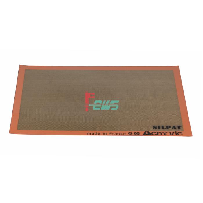 DEMARLE 3215 Silpat 不粘烤垫 (400*300mm)