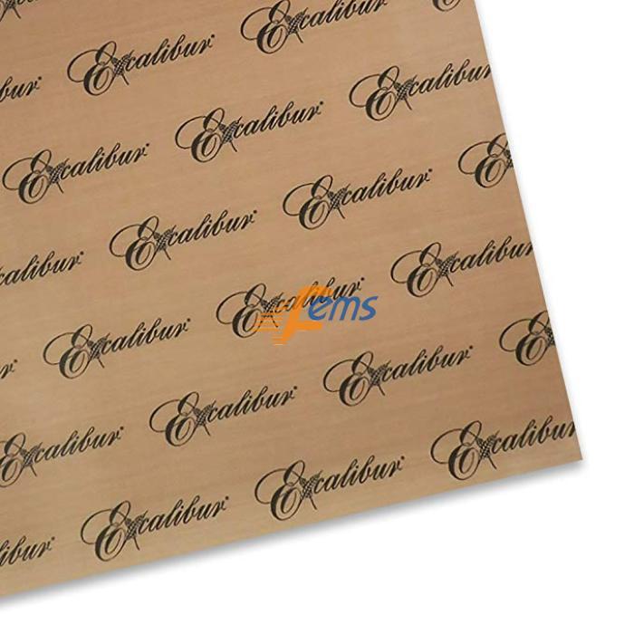 Excalibur PFP14 食品垫 (ParaFlexx Sheets)
