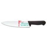 """DEGLON 6370025-C 10.0"""" 厨师刀(黑柄)"""