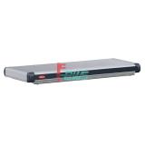 Hatco GR2AL-66D  铝制带灯设计师长条形保温灯(不包含RMB控制盒)