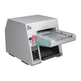 Hatco ITQ-1000-1C 智能履带式烤面包机
