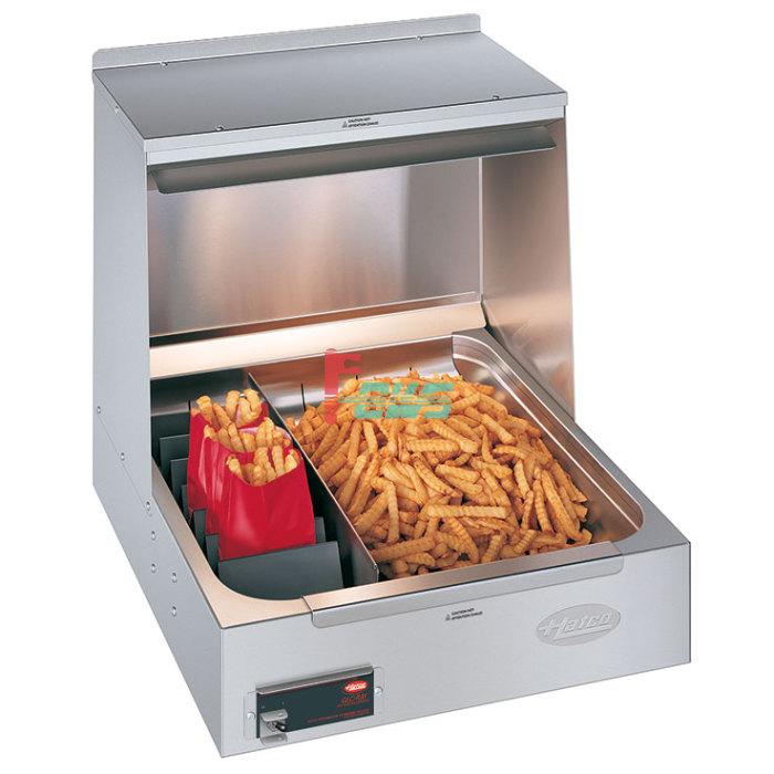 Hatco GRFHS-21 薯条保温站