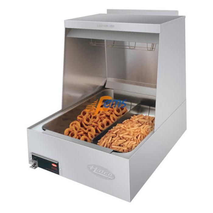 Hatco GRFHS-26 薯条保温站