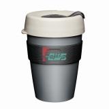 KeepCup CNIT12 12oz 尼托随行咖啡杯