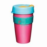 KeepCup CMAG16 16oz 玛格丽特随行咖啡杯