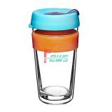 KeepCup LPSHI16 16oz 阳光随行咖啡杯