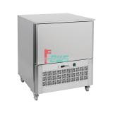 Teccold TBL-5F 五盘急速冷冻柜 (-40℃)