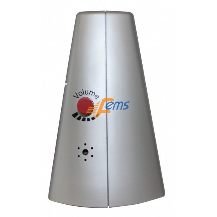 Cooper-ATKINS TFS4-01 四道电子计时器(站立/壁装)(正/倒计时)