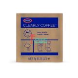 Urnex 13-GB125-14 咖啡容器清洗粉(袋装)