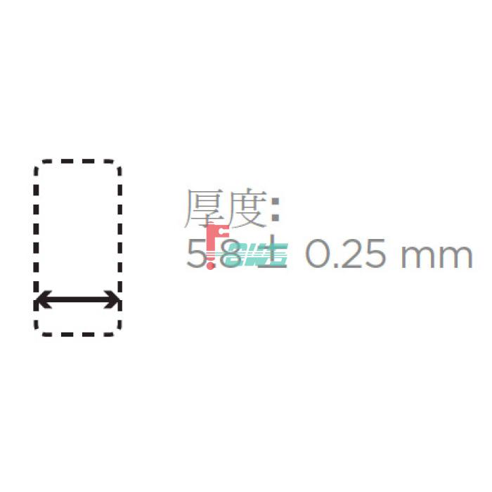 Urnex 12-E16-UX100-12 意式咖啡机清洗药片(1.2克*100片)