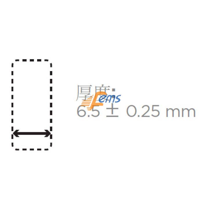Urnex 12-E31-UX100-12 意式咖啡机清洗药片(2.0克*100片)*