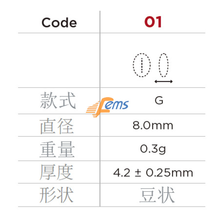 Urnex 17-G01-UX430-12 磨豆机清洁片(罐装)*