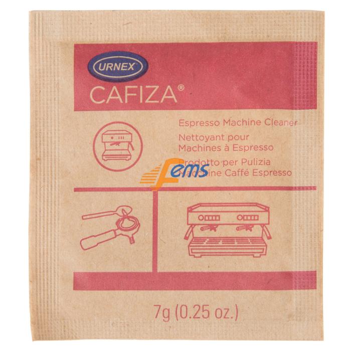 Urnex 12-ESP100-14 意式咖啡机滤头清洗粉(袋装)*