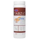 Urnex 15-T61-UX120-12 冲茶机清洗药片(4.0克*120片)