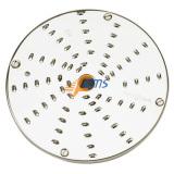 Robot-coupe 27577 2.0 mm 成形刀盘(刨丝用)(样品)