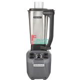 Hamilton Beach HBF510S-CN EXPEDITOR 食品料理机(不锈钢缸)